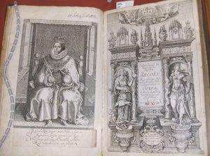 Works of King James I & VI