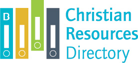 Christian Resources Directory