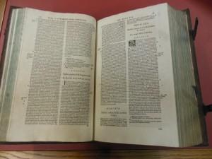 Acta Sanctorum Martii, vol. iii, (Antwerp, 1668), pp. 117